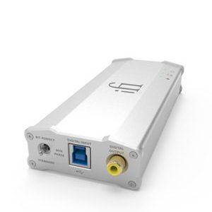 Micro IDAC2