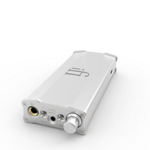 Micro IDSD