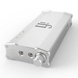Micro ITube Buffer Preamp