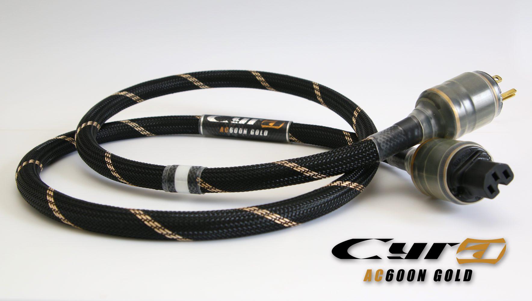 AC 600 N