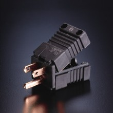 Furutech FI-15ME Connector