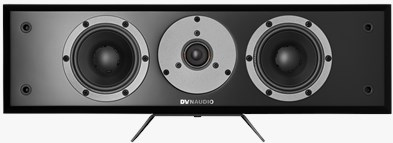 Dynaudio Emit M15 Center