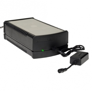Power Supply BOTW P&P ECO 12-13V