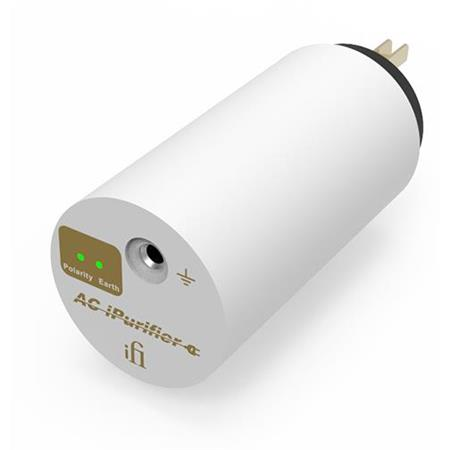 Ifi AC IPurifier (3-pack)
