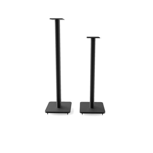 Kanto SP Plus Speaker Stands