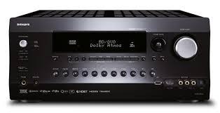 DTR-70.6