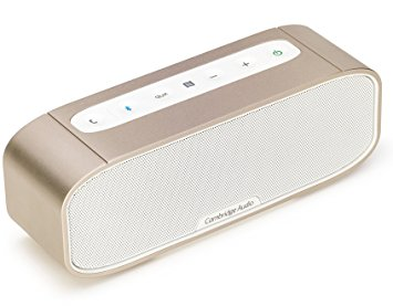 Cambridge G2 Bluetooth