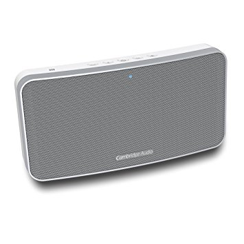 Cambridge GO Bluetooth