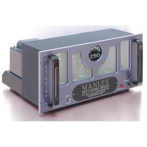 Neo-Classic 250 Monoblock