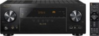 Pioneer VSX-LX301  – 7.2 Ch Network AV Receiver With Built-in Bluetooth And Wi-Fi