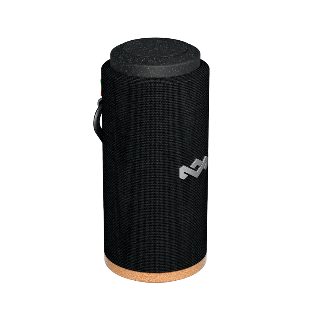 House Of Marley No Bounds Sport BT Speaker
