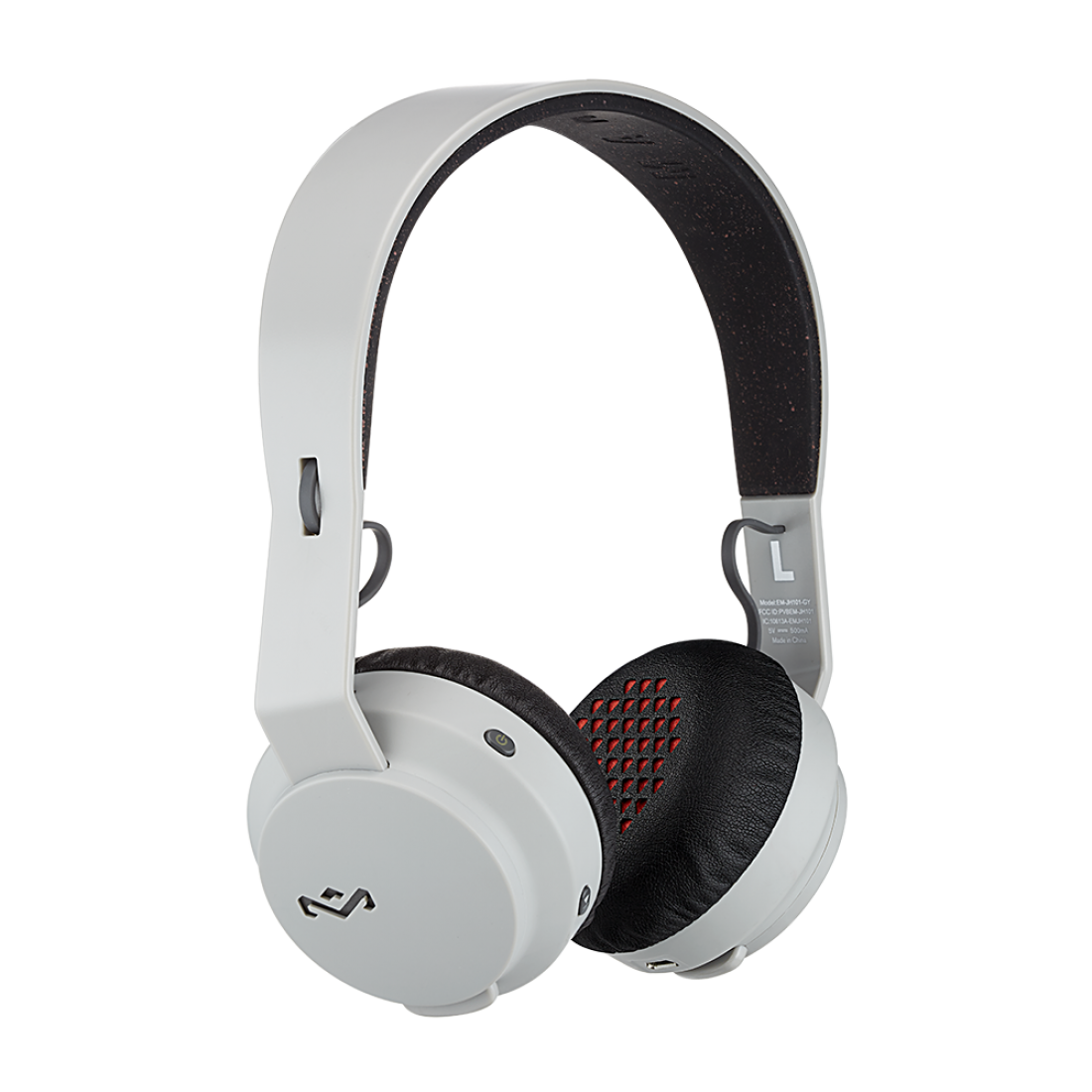 Rebel BT On-Ear Headphones