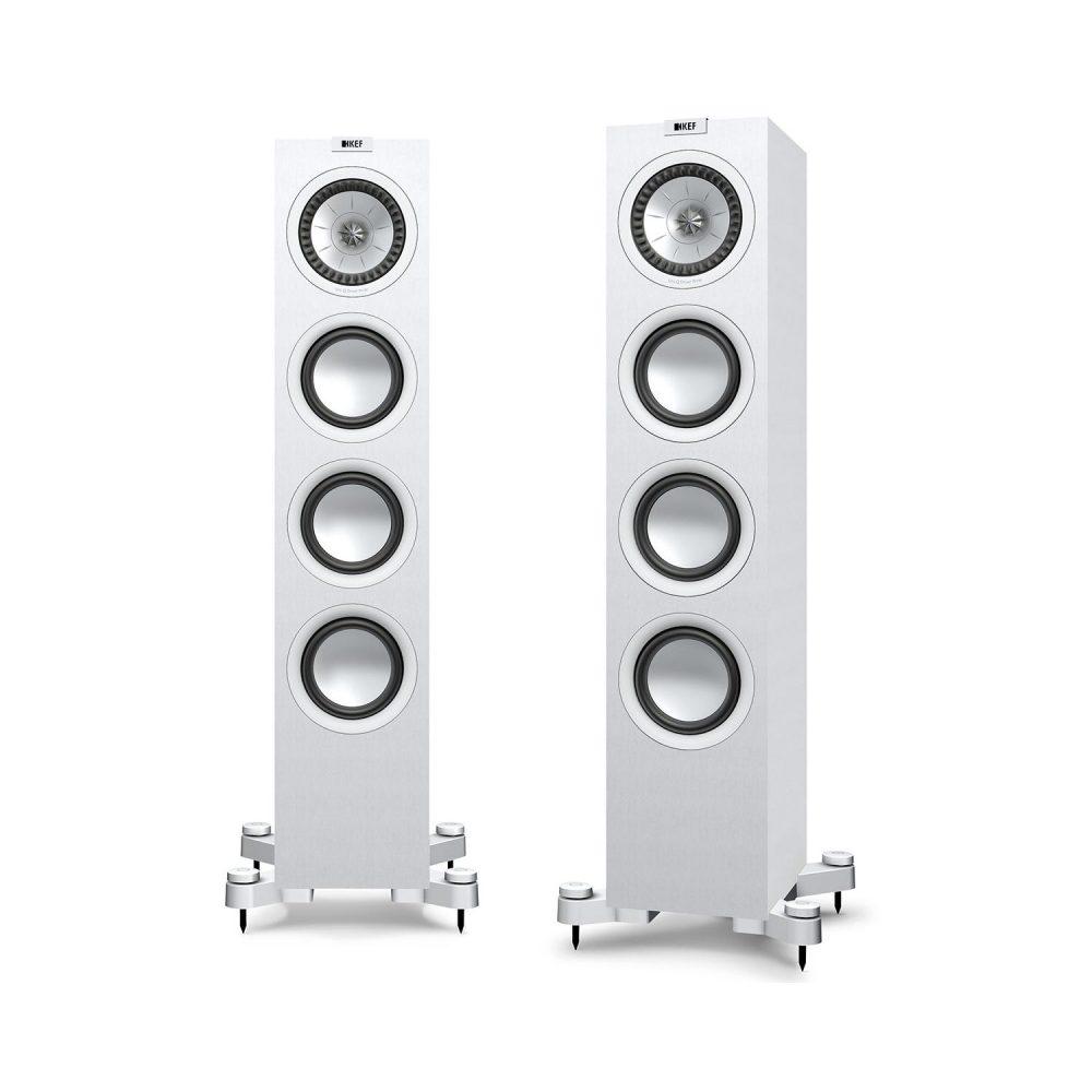 KEF Q550 Floorstanding Speaker