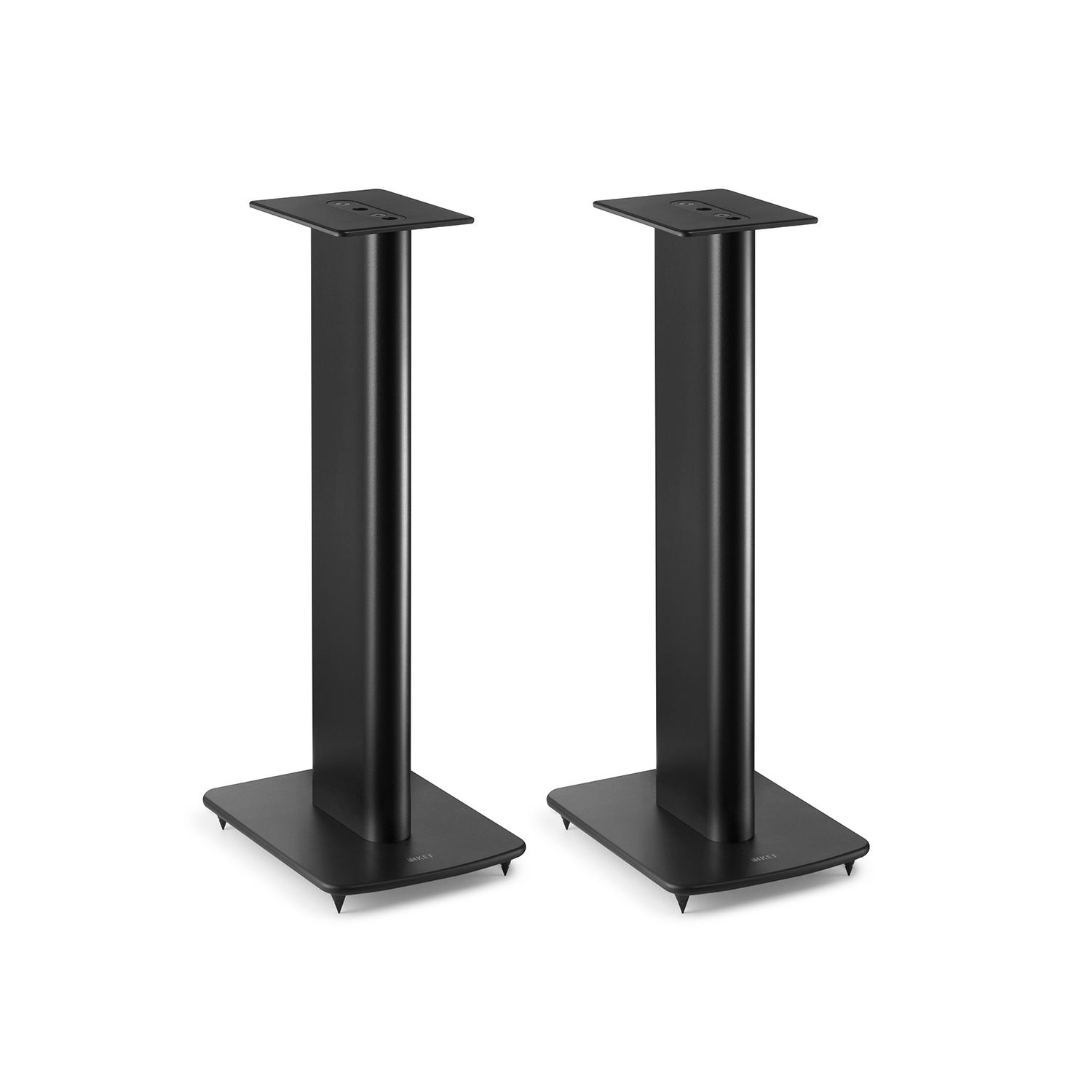 KEF Performance Speaker Stand (pair) For LS50