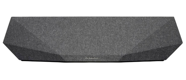 Dynaudio Music 7 Wireless