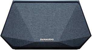 Dynaudio Music 3 Wireless