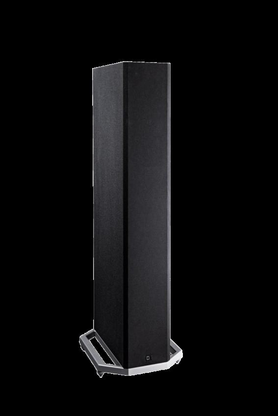 Definitive Technology BP9020 Floor Standing Pair