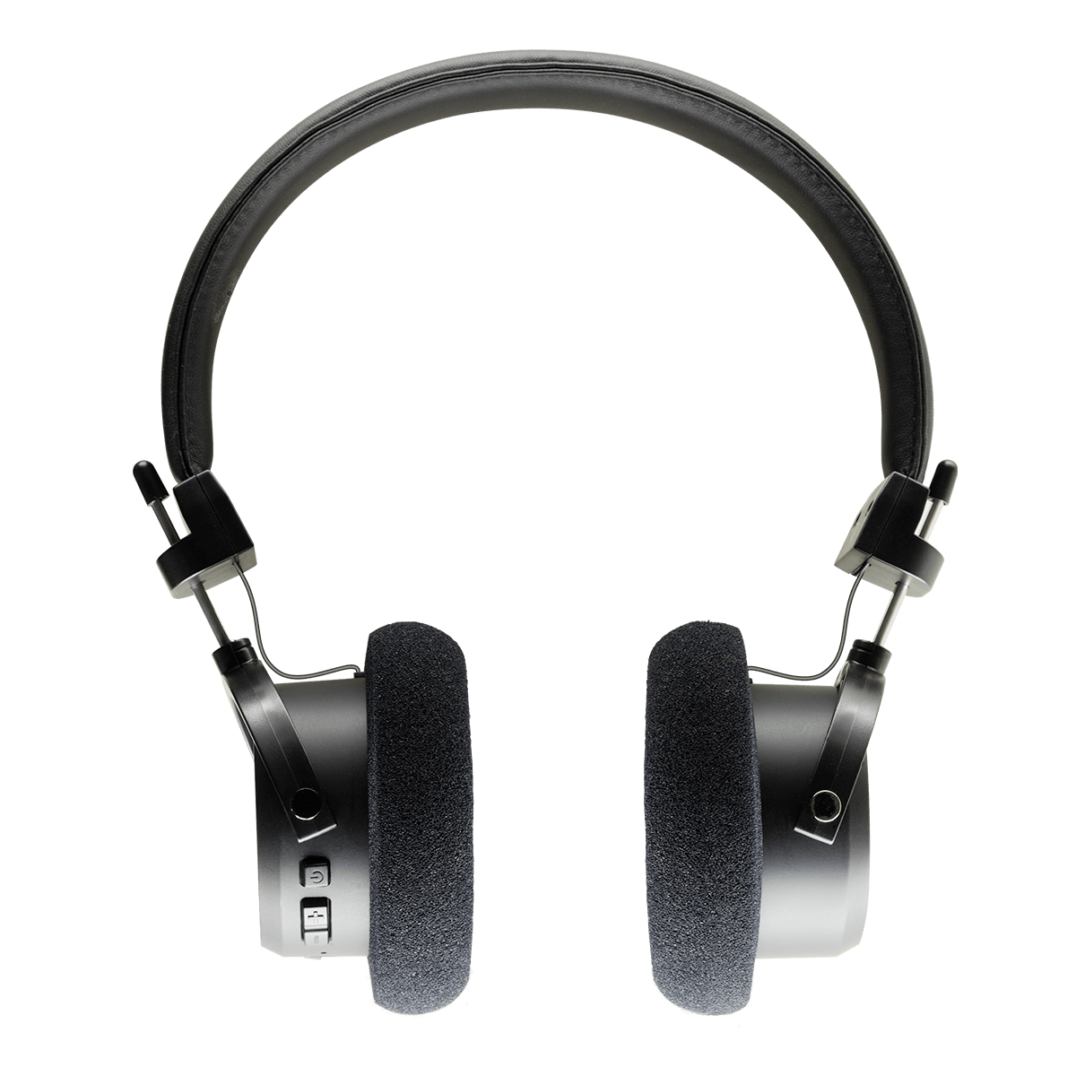 Grado: GW100 Wireless Open Back Headphone