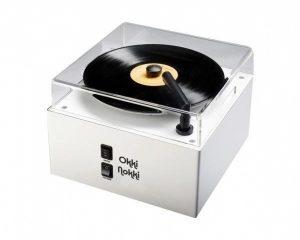 1026-Okki-Nokki-Record-Cleaning-Machine