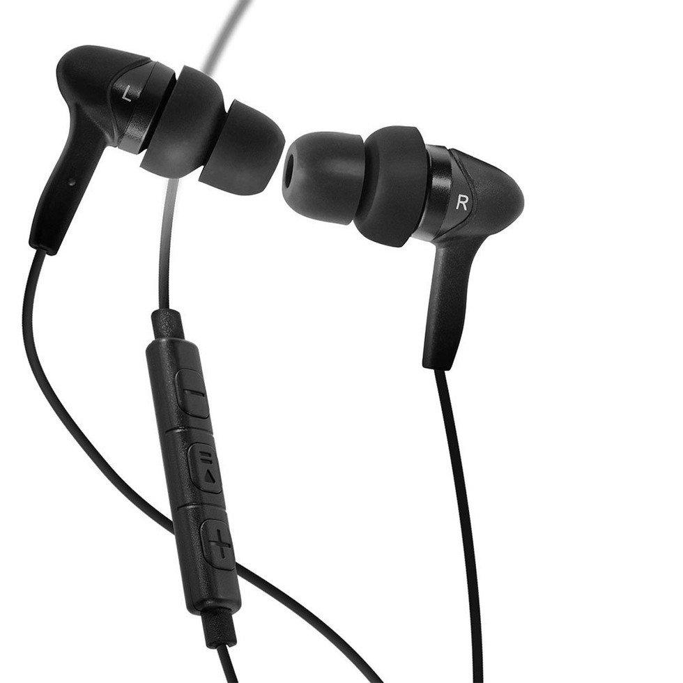 Grado IGe3 In-Ear