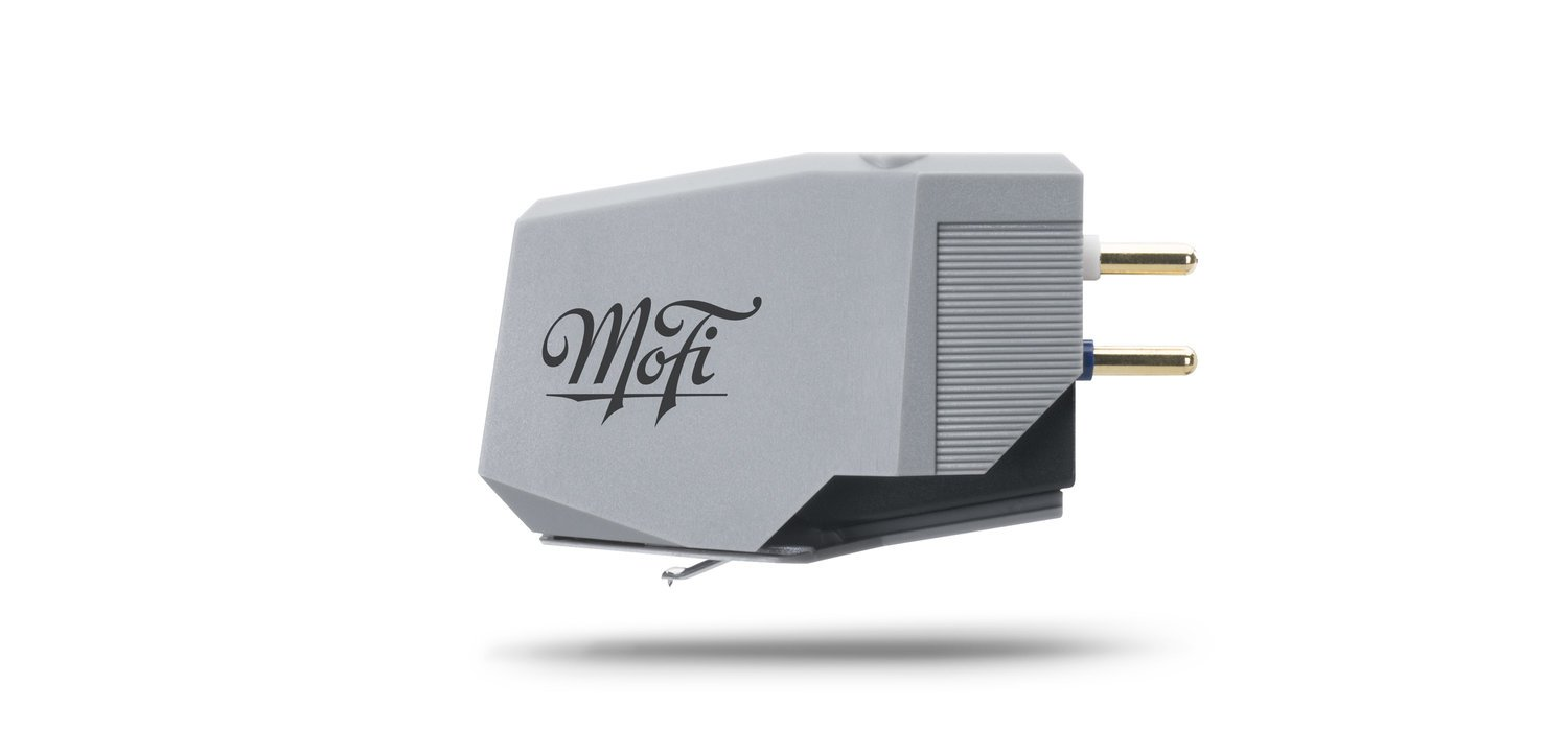 MoFi StudioTracker Cartridge