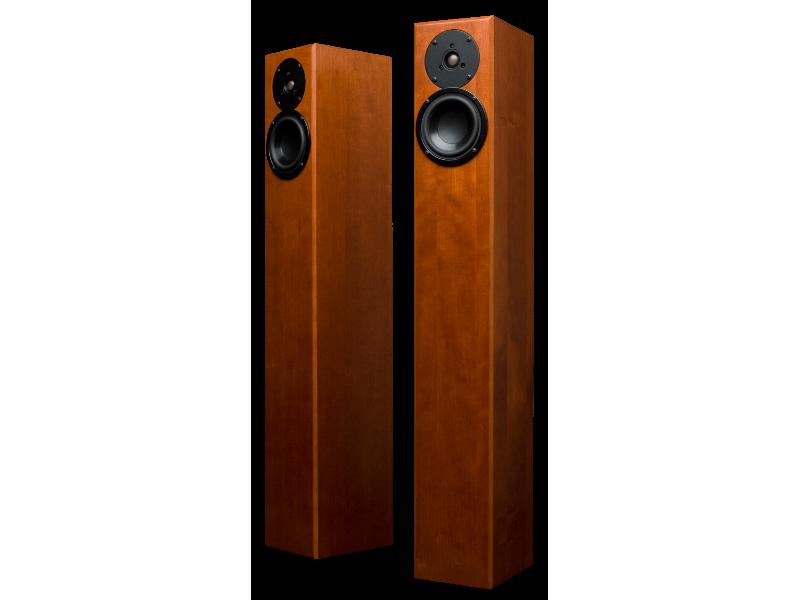 Totem Arro Speakers