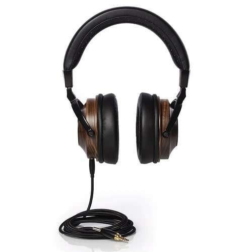 KLH Audio Ultimate One Over-ear Headphones
