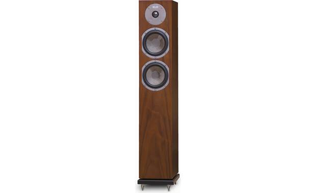 KLH Cambridge Floor-standing Speakers