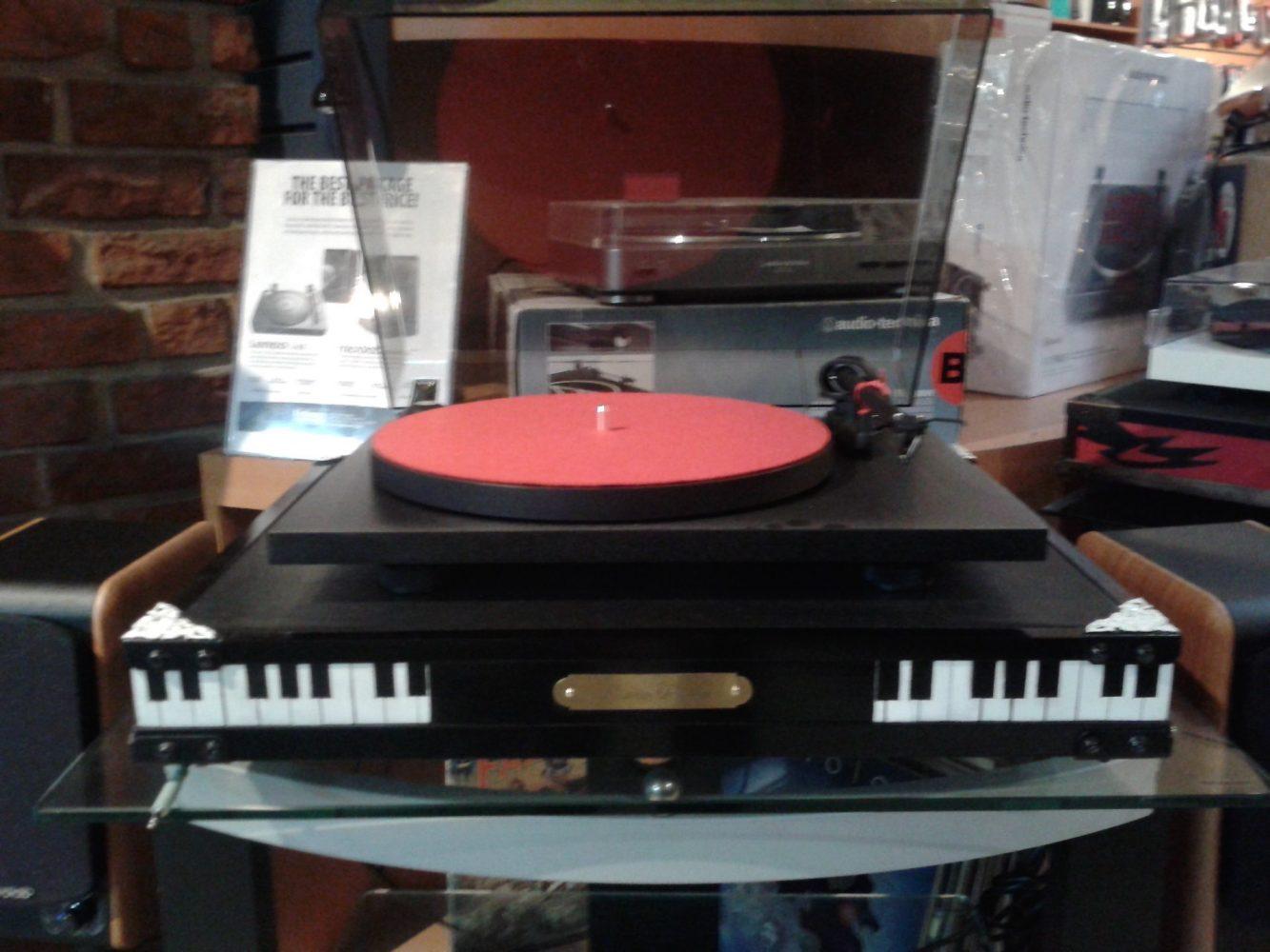 Eki-Table Signature Series Audio Podium