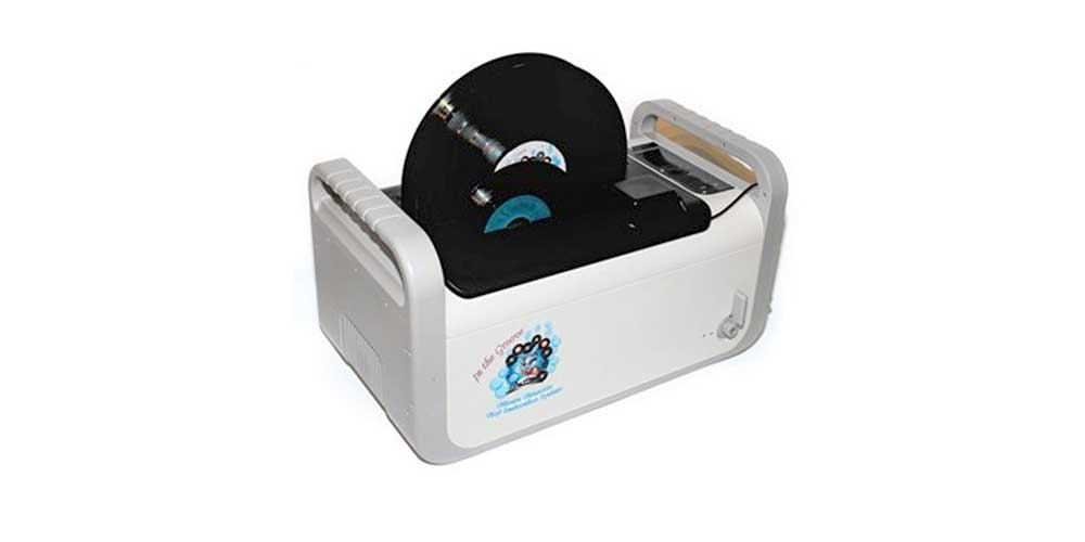 Kirmuss-audio-ultrasonic-restauration