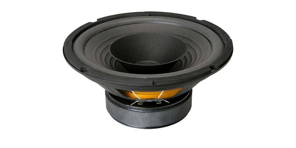 speaker-treble-and-bass-repair